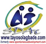 Tayo Solagbade's Self-Development Academy (SDAc) Online