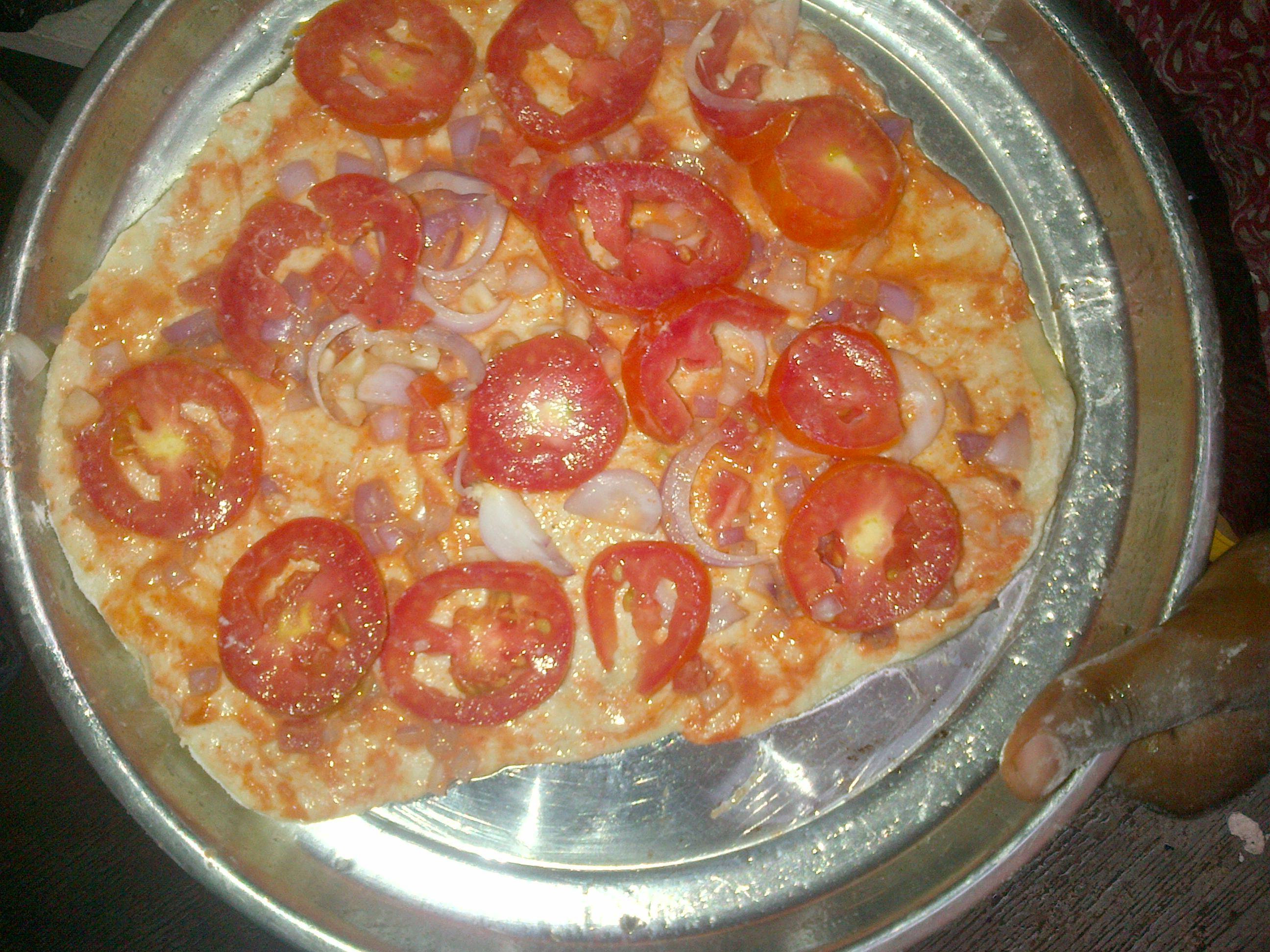 pizzaok-b4baking