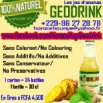 geodrink-200x200