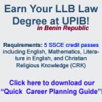 upib-law-200x200