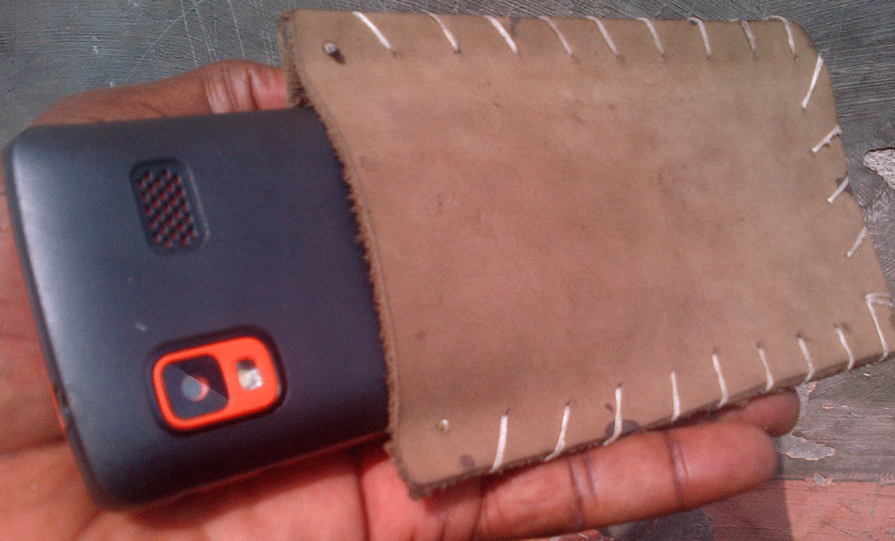 phone-pouch2