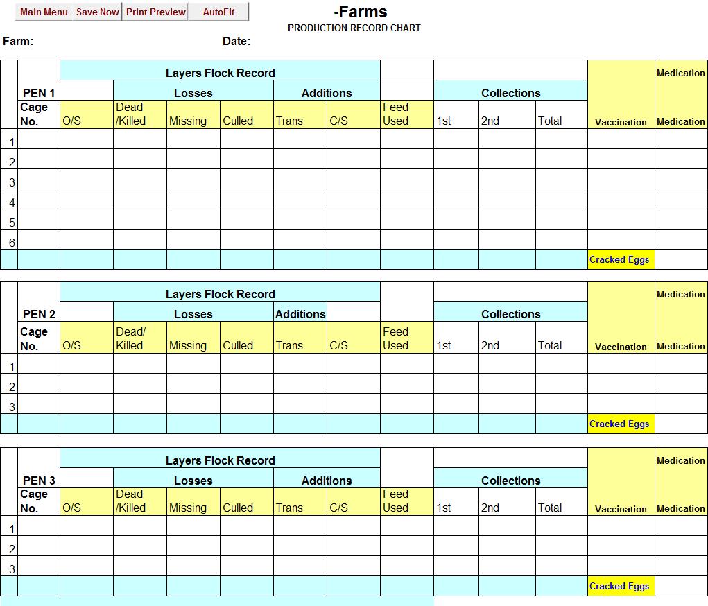 pfm-farm-rec-form_01