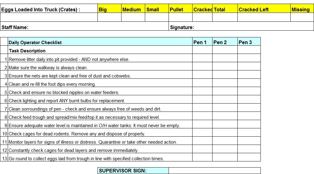 pfm-farm-rec-form_03