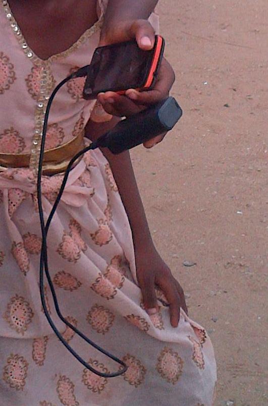 smartphone-in-hand