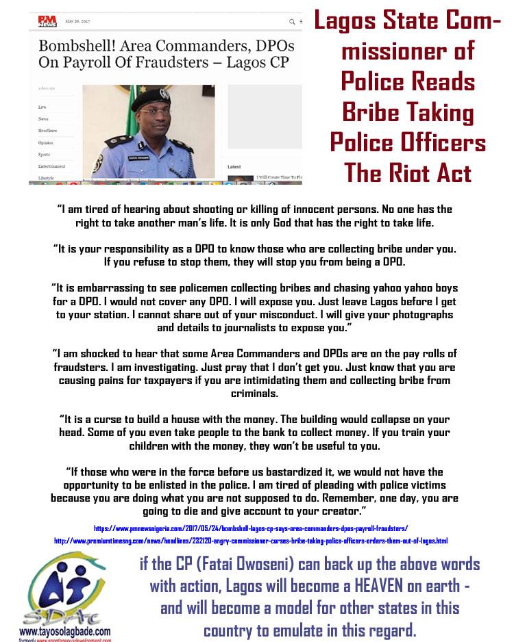 cp-riot-act