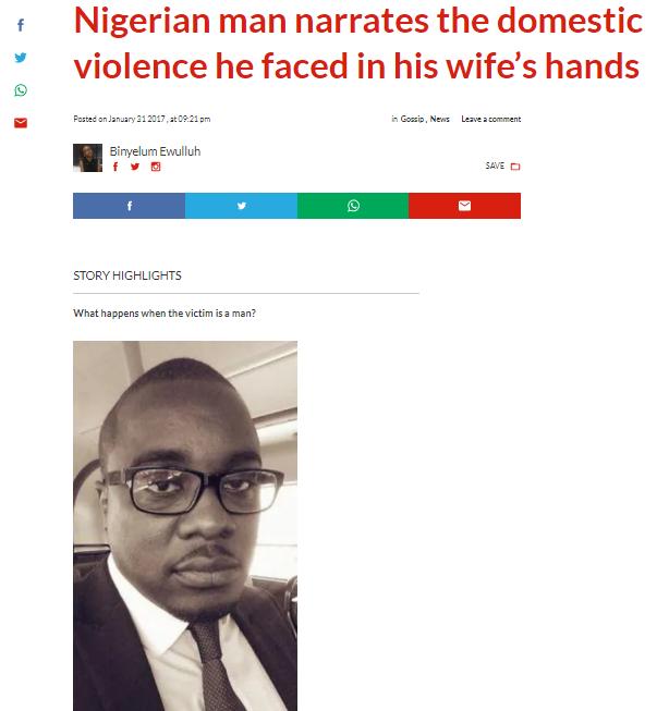 dvam-nigerian-man