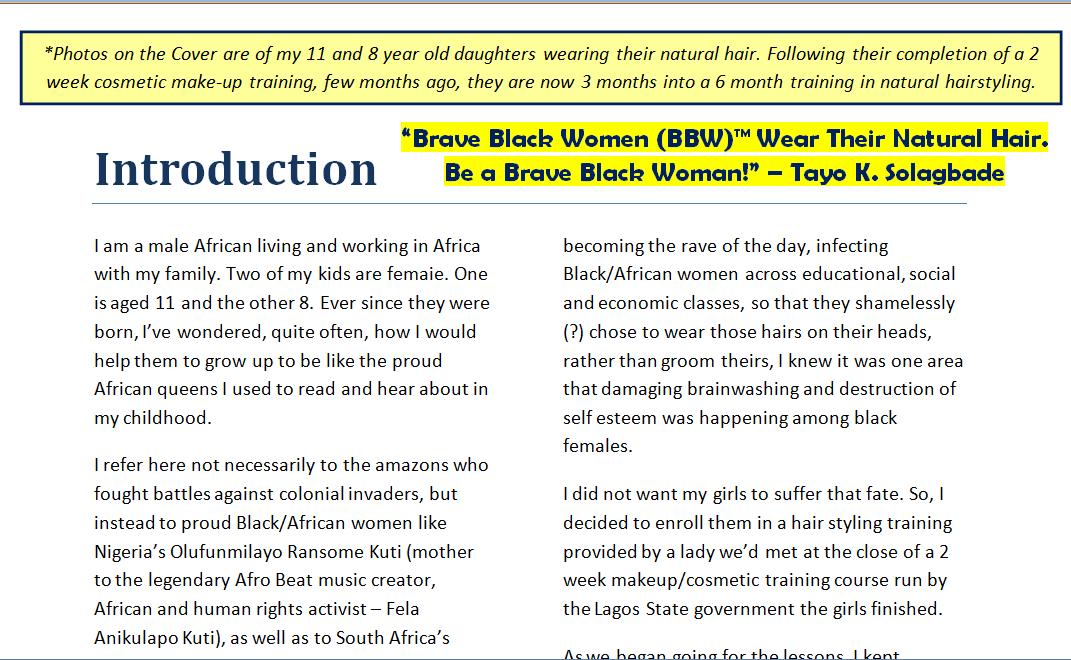 ntm-pdf-intro