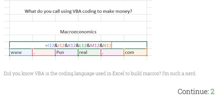 joke-xl-macroeconomicspun