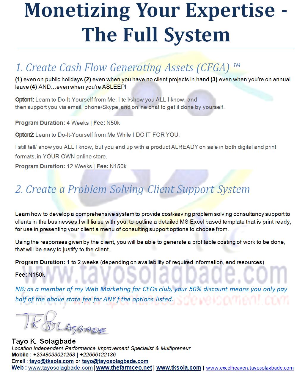 mye-the-full0system