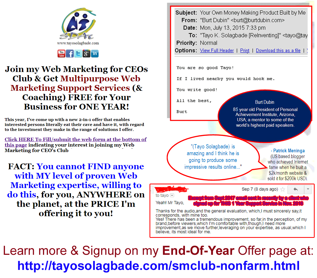 wm4ceo-eoy-2017-offer