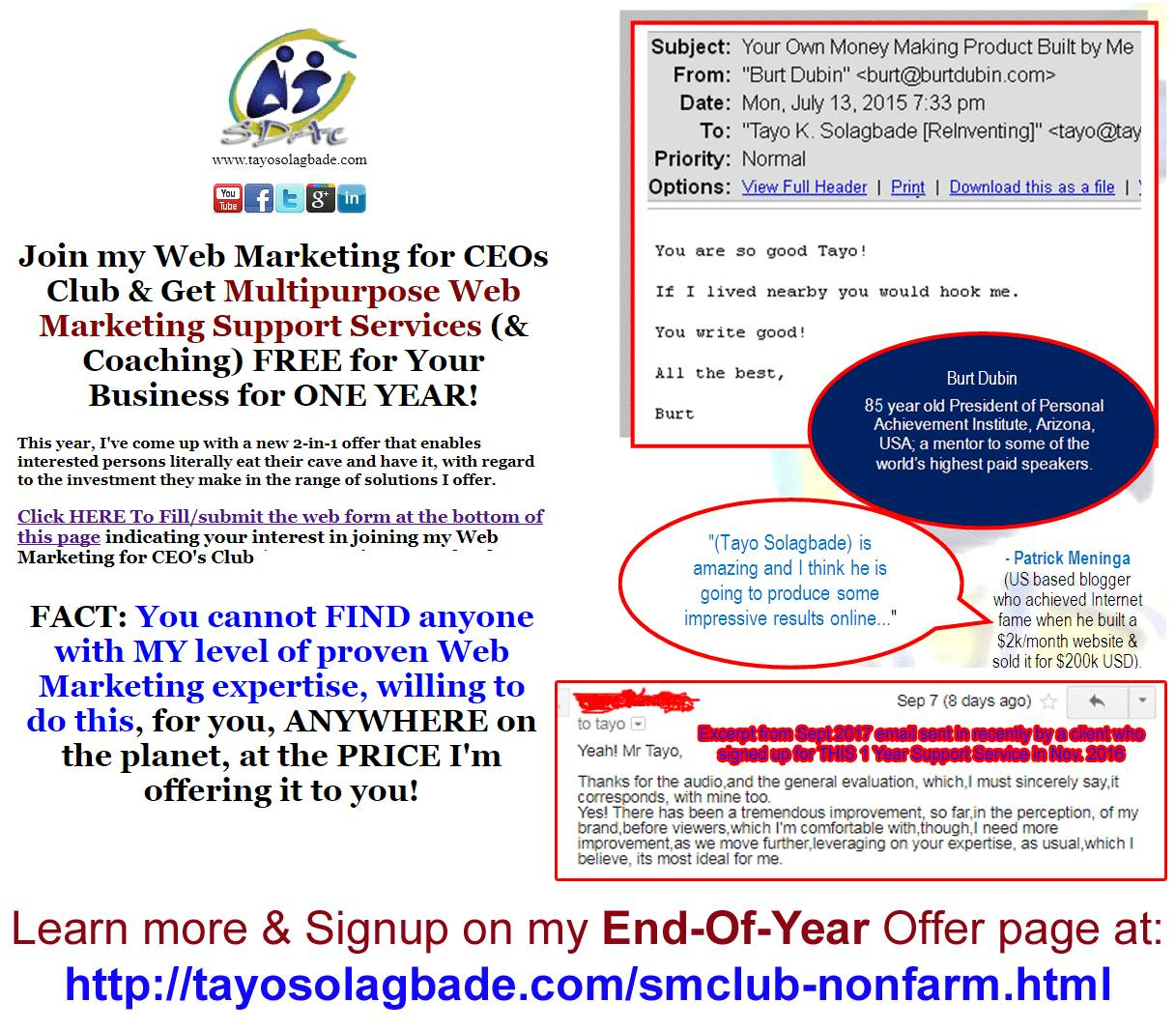 1-year-wms-offer