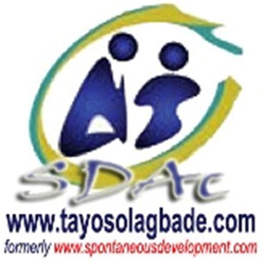 sdac-logo512