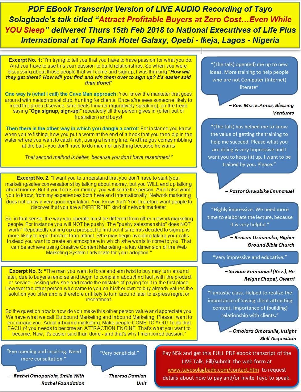 1hr-talk-pdf