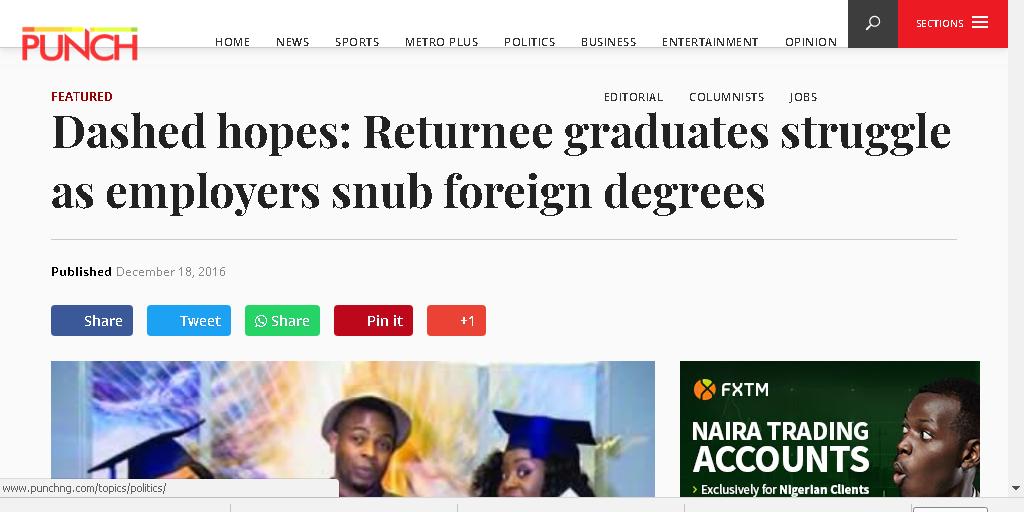 returmee-graduates