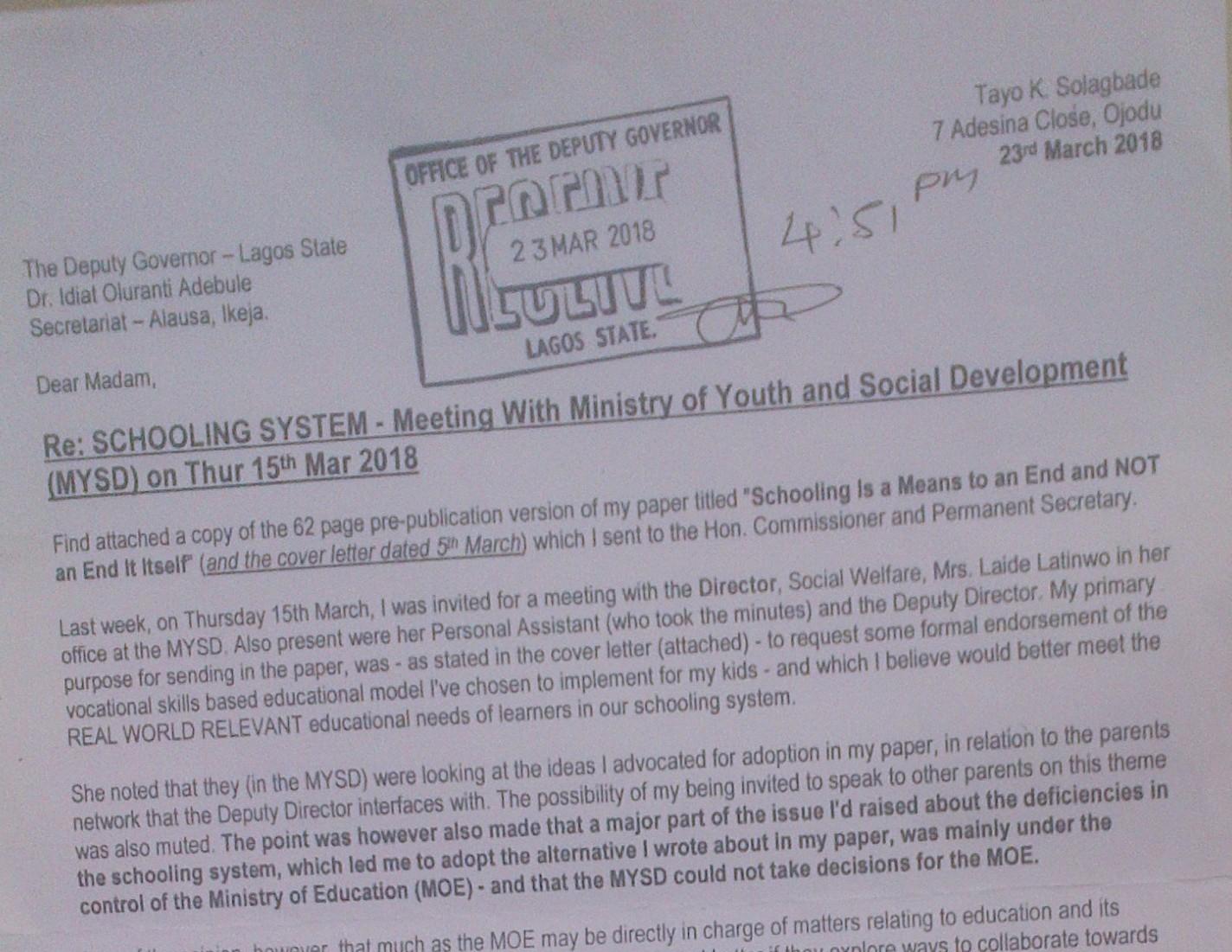 skul-paper-dep-gov-letter-thb