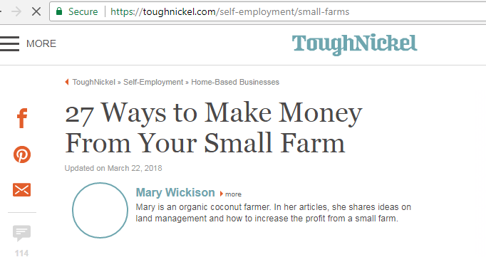 27-ways-farm-profit