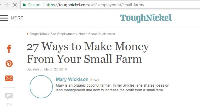 27-ways-farm-profit