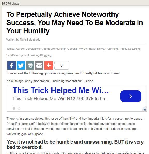 moderate-humility