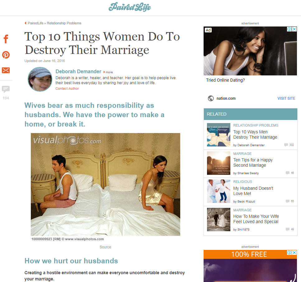 10-things-women-do