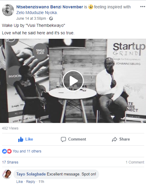 wake-up-vusi
