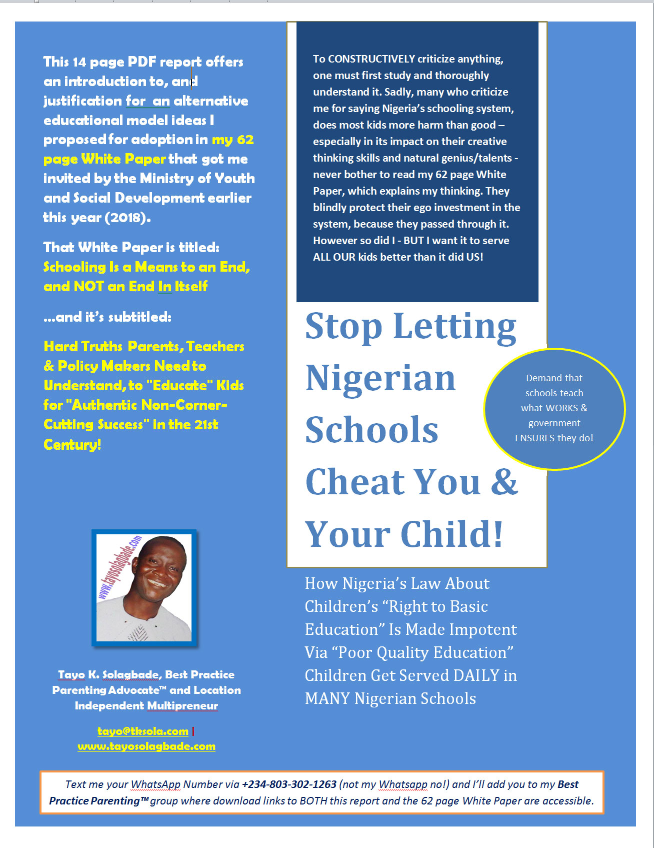 bpp-stop-letting-schools-ch