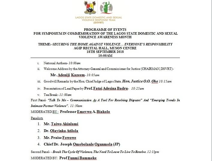dsvrt-symposium-programme
