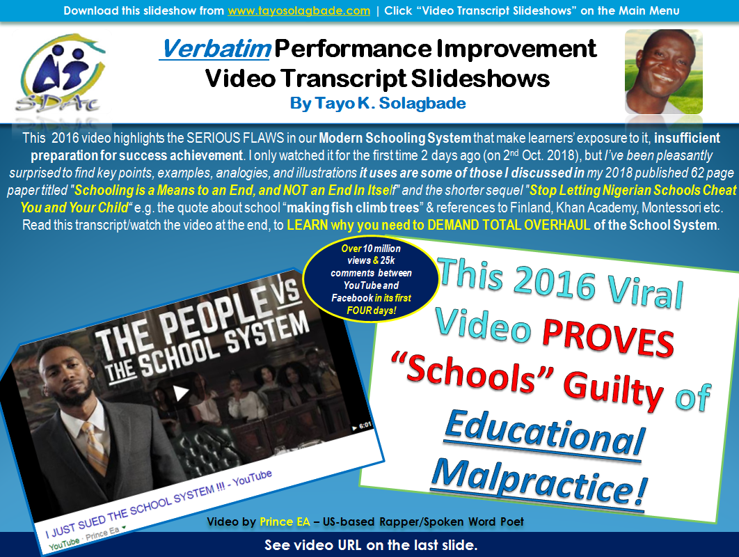 prince-ea-on-schools-slideshow-cover