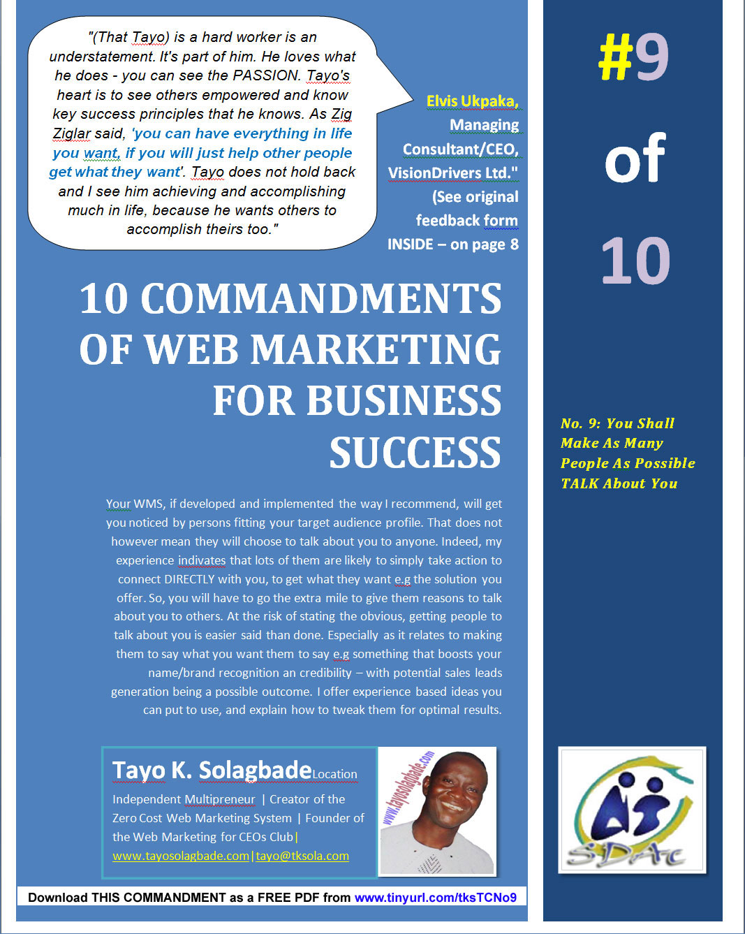 10-Commandments-Part9