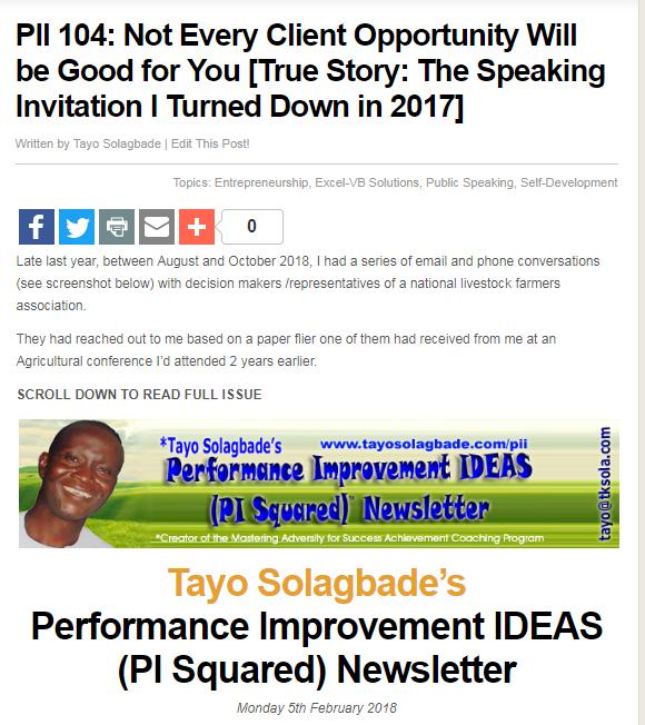 tks-sdn-unpaid-speaker-request