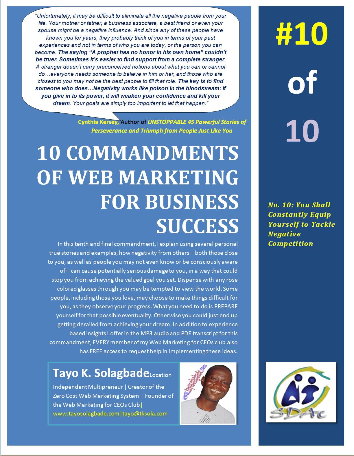 10-Commandments-Part10