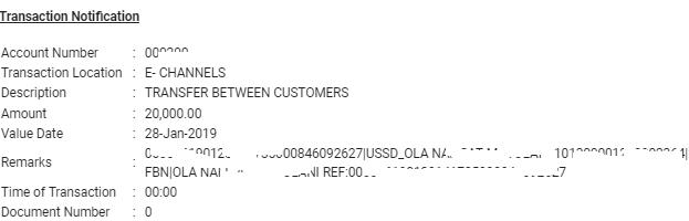 azeez-receiptB