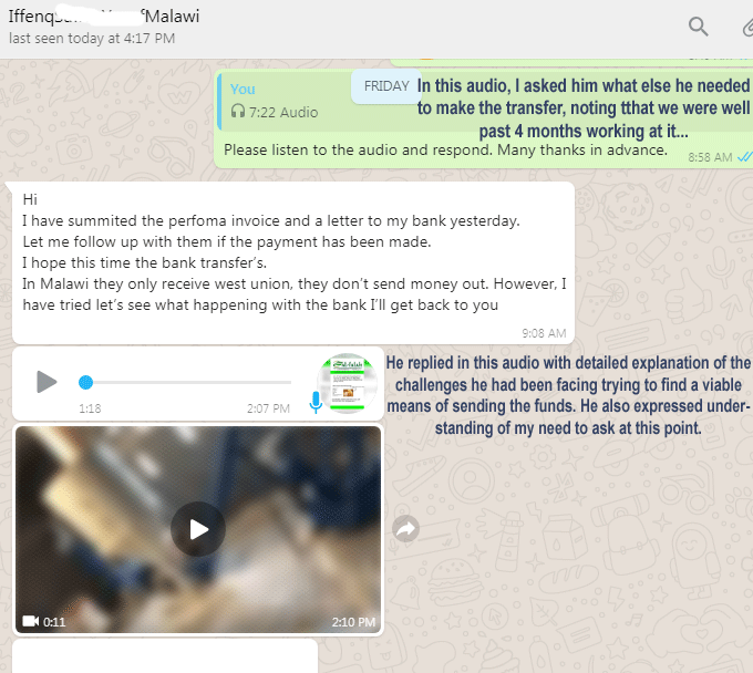 15-safraz-whatsapp-8feb2019