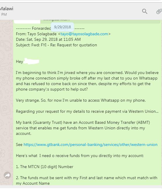 8-safraz-whatsapp-29sep2018c