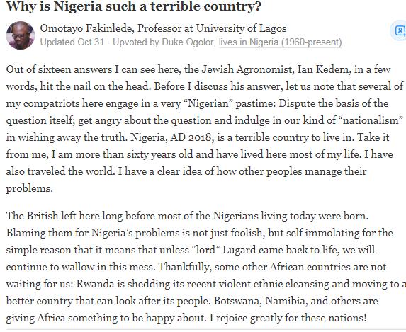 why-nigeria-terrible