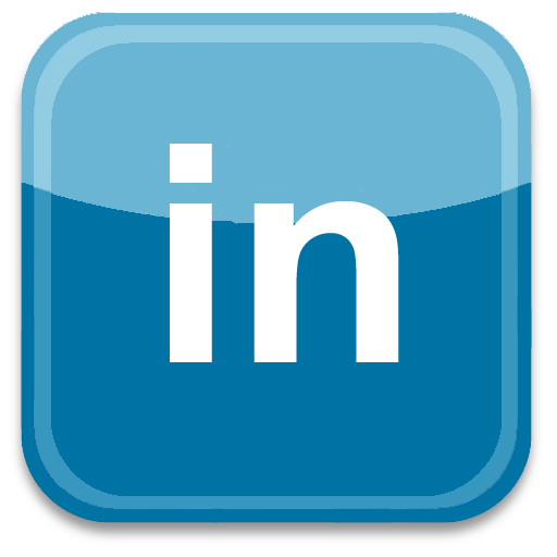 Connect with Tayo on LinkedIn.com